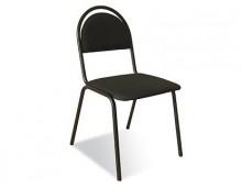 Офисный стул SEVEN (FORMA, Стандарт)