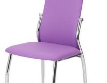 C-003 пурпурный