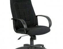 Кресло для руководителя CHAIRMAN 727