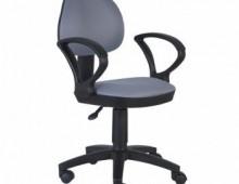 Кресло Бюрократ Ch-318AXN