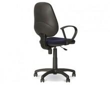 Офисное кресло GALANT GTP (Freestyle)