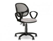 Офисное кресло ALFA GTP