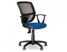 Офисное кресло BETTA GTP