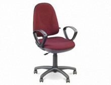 Офисное кресло PEGASO GTP