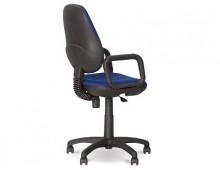 Офисное кресло COMFORT GTP (Freestyle)