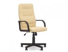 Кресло для руководителя EXPERT