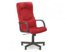 Кресло для руководителя GERMES