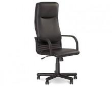 Кресло для руководителя NOVA