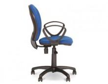 Офисное кресло CHARLEY GTP