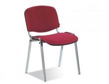 Офисный стул ISO — chrome