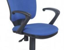 Кресло Бюрократ Ch-540AXSN