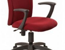 Кресло Бюрократ CH-G470AXSN