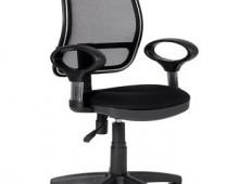 Офисное кресло CHAIRMAN 450