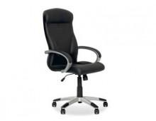 Кресло для руководителя RIGA