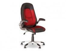 Кресло для руководителя RIDER
