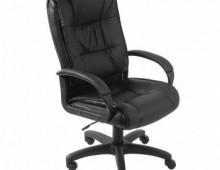 Кресло руководителя Бюрократ Ch-992AXL