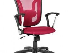 Офисное кресло CHAIRMAN 452 TG
