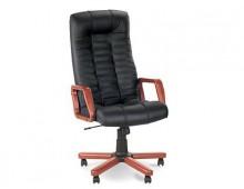 Кресло для руководителя ATLANT extra