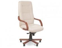 Кресло для руководителя SENATOR EX