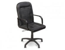 Кресло для руководителя MUSTANG