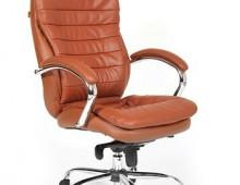 Кресло руководителя CHAIRMAN 795