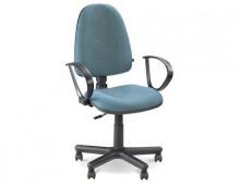 Офисное кресло JUPITER GTP