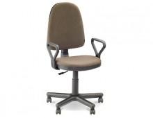 Офисное кресло Престиж PRESTIGE GTP