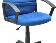 Офисное кресло AV 204 PL MK
