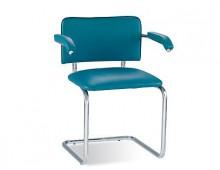 Офисный стул SYLWIA arm