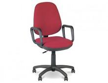 Офисное кресло Комфорт COMFORT GTP