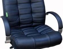 Кресло для руководителя Атлант Фабрикант