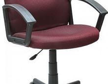 Офисное кресло AV 203 PL MK