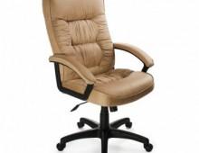 Кресло руководителя Бюрократ T-9908AXSN/MF105
