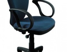 Кресло Бюрократ Ch-687AXSN