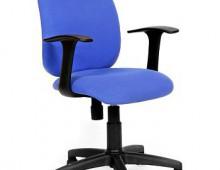 Офисное кресло CHAIRMAN 670