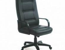 Кресло руководителя Идра