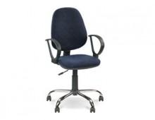 Офисное кресло GALANT GTP9 (Freestyle)