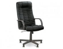Кресло для руководителя ATLANT