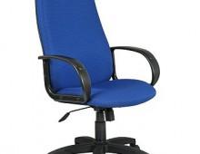 Кресло для руководителя CHAIRMAN 279