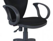 Кресло Бюрократ Ch-G687AXSN
