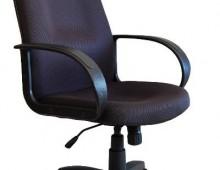 Кресло для руководителя AV 108 PL MK