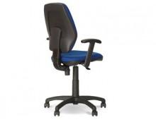 Офисное кресло MASTER GTR (Freestyle)