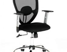 Офисное кресло CHAIRMAN 451