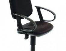 Кресло Бюрократ Ch-300AXSN
