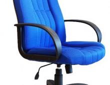 Кресло для руководителя AV 107 PL MK