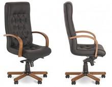 Кресло для руководителя FIDEL extra