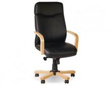 Кресло для руководителя RAPSODY extra