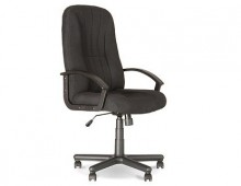 Кресло для руководителя CLASSIC